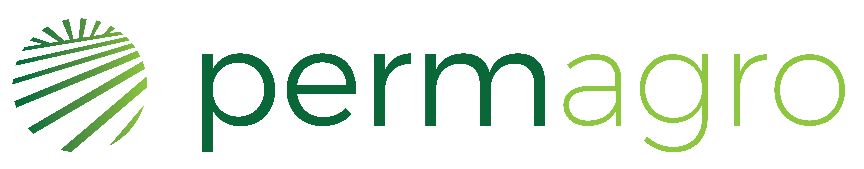 20190613_PERM_OtakuDesign_Logo_1ligne