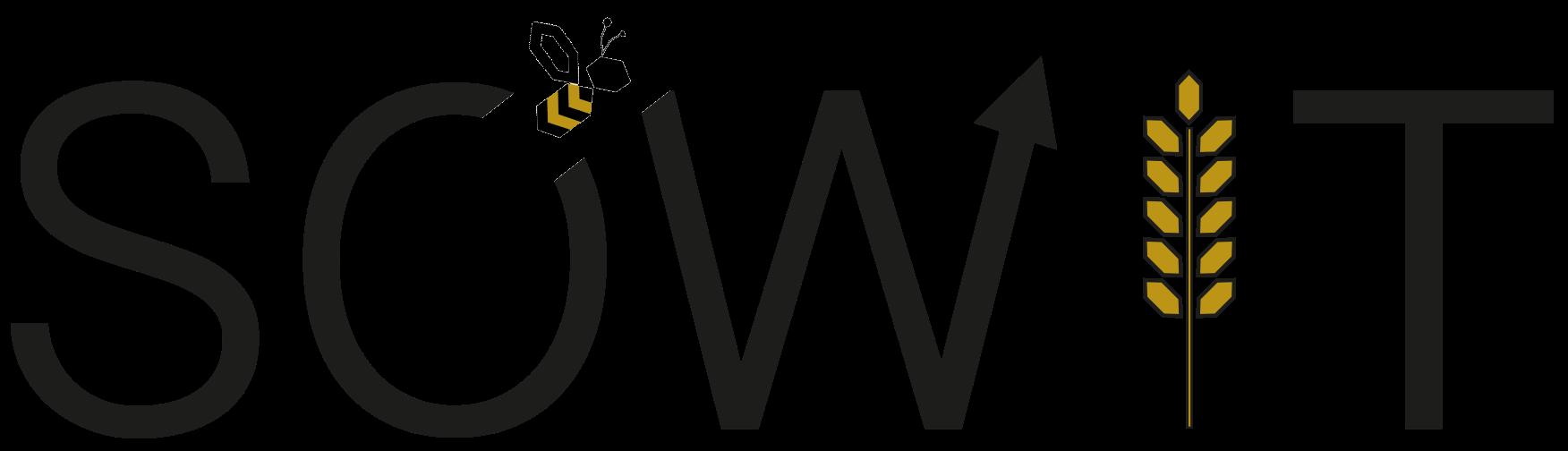 Logo SOWIT