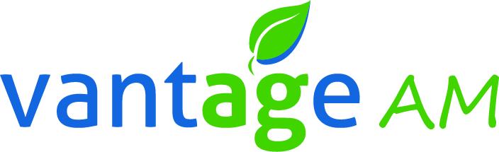 Logo Vantage AM