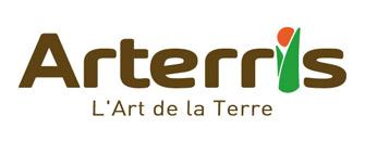 arterris