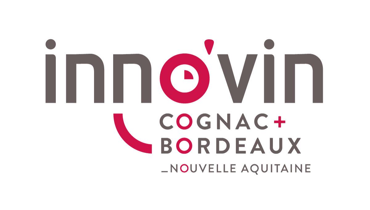 innovin-logo2017-RVB