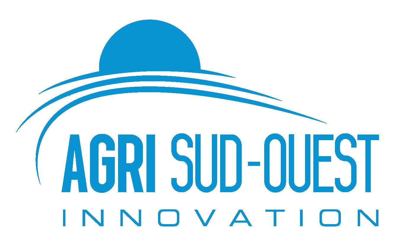 logo_ASOI_bleu_VF