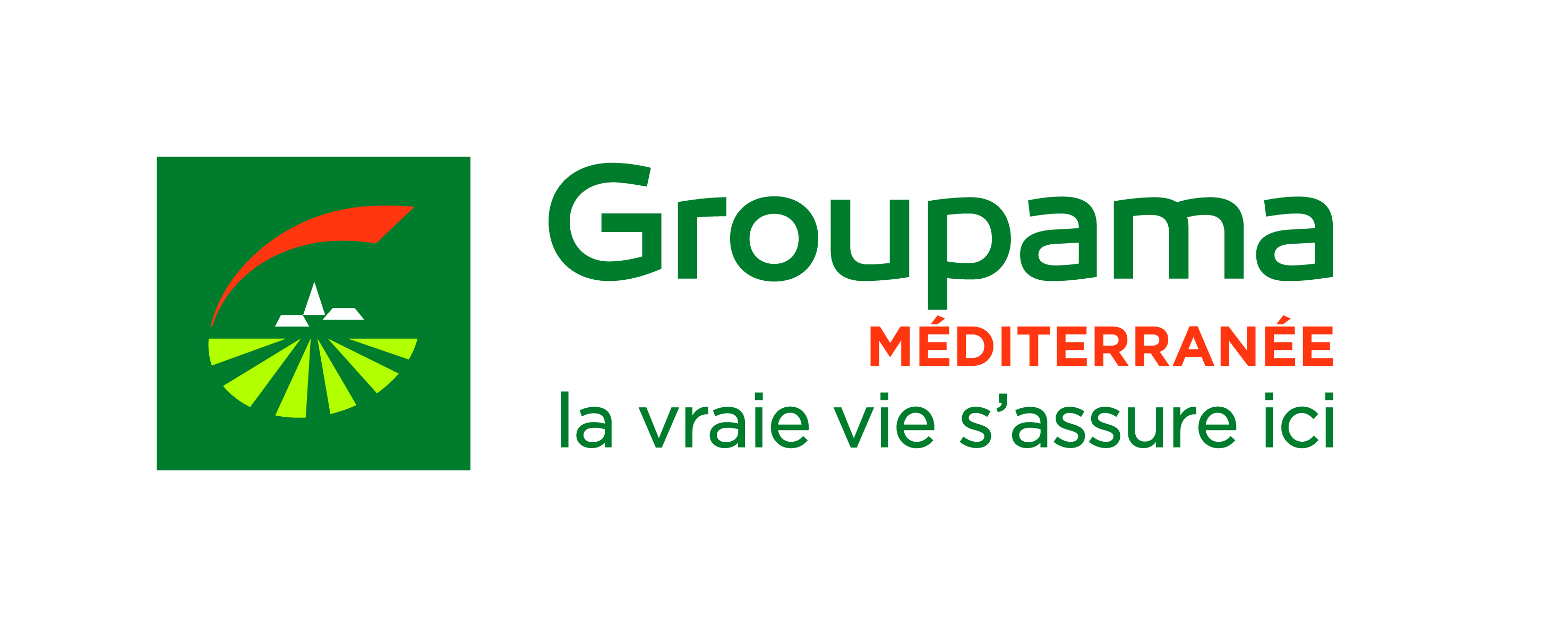 Groupama+Sg_Med_Quad